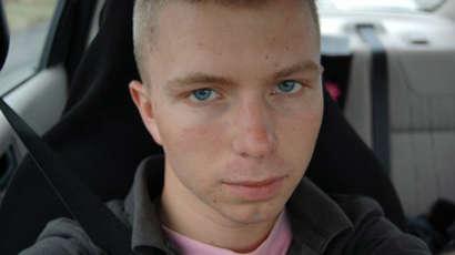 Chelsea Manning sera libérée en mai