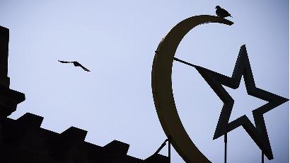 Clivage : Islam et laïcité, inclure ou exclure?