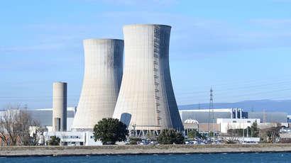Clivage : Le nucléaire a toujours ses fidèles