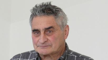Disparition de Jean-Christophe Victor