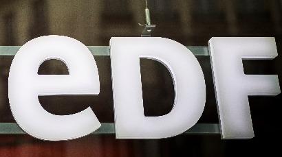 EDF : vers une fermeture des boutiques en 2019 ?