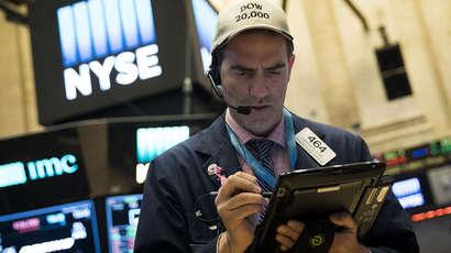 En finir avec les crises financières