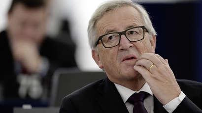 Évasion fiscale : Juncker (encore) mis en cause