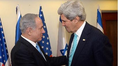Obama : Au Moyen-Orient, hésitations et incohérences