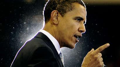 Obama: le temps des regrets