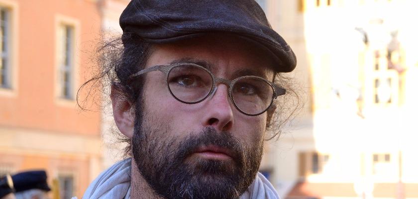 Procès de Cédric Herrou : le retour du délit de solidarité ?