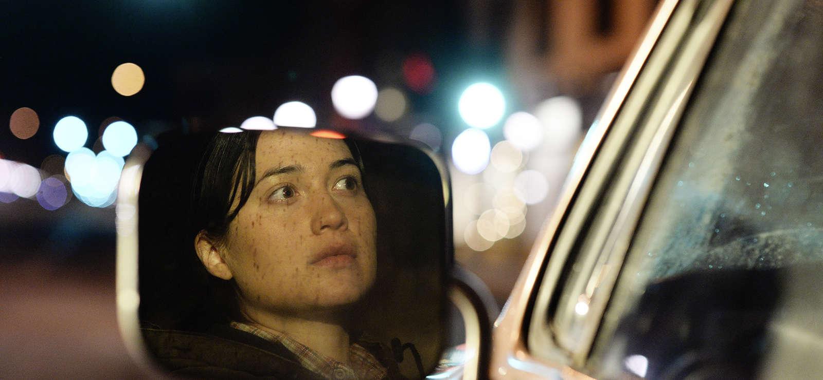 « Certaines femmes », de Kelly Reichardt : Incertains regards