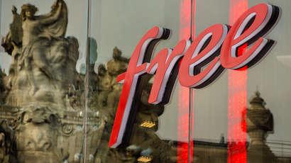 Free : l'Inspection du travail refuse le licenciement de deux syndicalistes