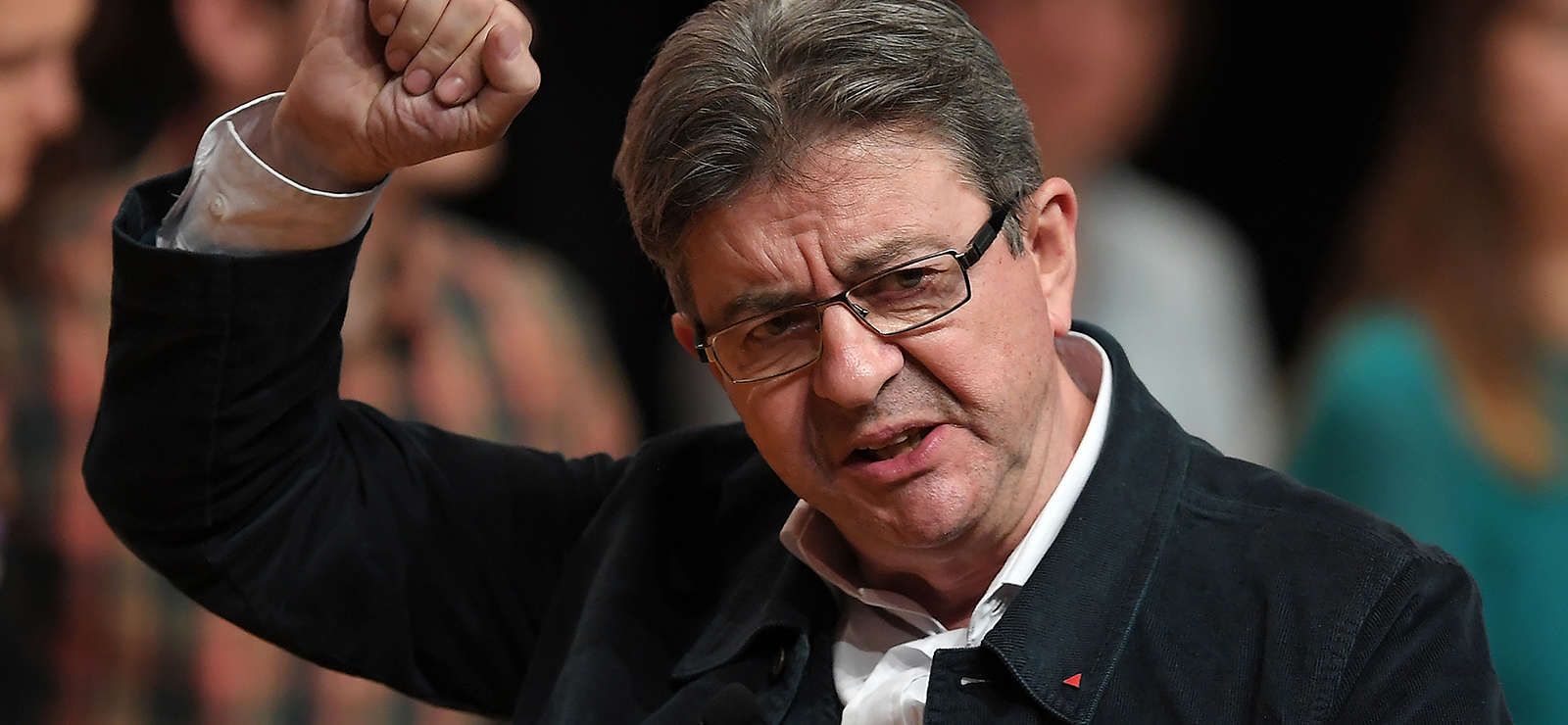 Hamon-Mélenchon: irréconciliables?