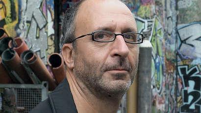 Jean-Claude Michéa, idolâtre d'un peuple idéalisé