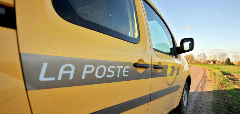 La direction de La Poste veut passer en force sur l'organisation du travail