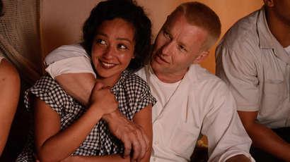 « Loving », deJeff Nichols