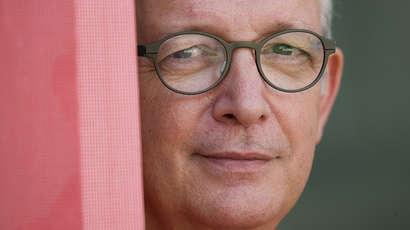 Pierre Laurent : «Une fenêtre s'ouvre, il ne faut pas la refermer»