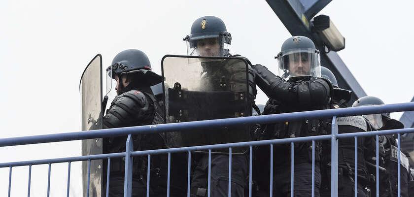 Pouria Amirshahi : «Les nouvelles lois sécuritaires pourraient servir un pouvoir autoritaire»