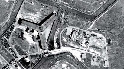 Un rapport accablant d'Amnesty International sur le régime de Damas