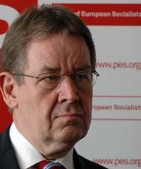 Poul Nyrup Rasmussen