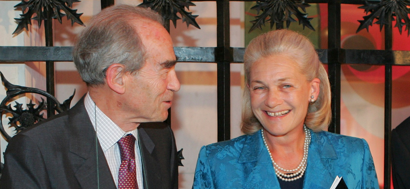 Badinter contre Badinter