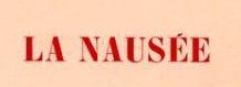 Illustration - Faut Pas Non Plus Exagérer: Après Tout, Stéphane Hessel N'A Été Qu'Un Tout Petit Peu Arrêté Par La Gestapo, Avant D'Être Un Tout Petit Peu Déporté