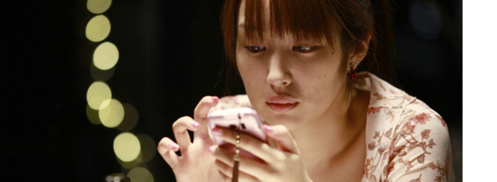 «Like someone in love» d'Abbas Kiarostami; «Vous n'avez encore rien vu» d'Alain Resnais; «In another country» de Hong Sangsoo