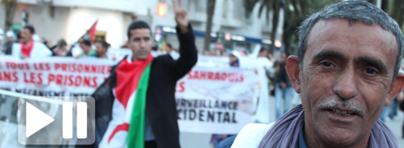 FSM 2013: une marche d'ouverture sous le signe des femmes