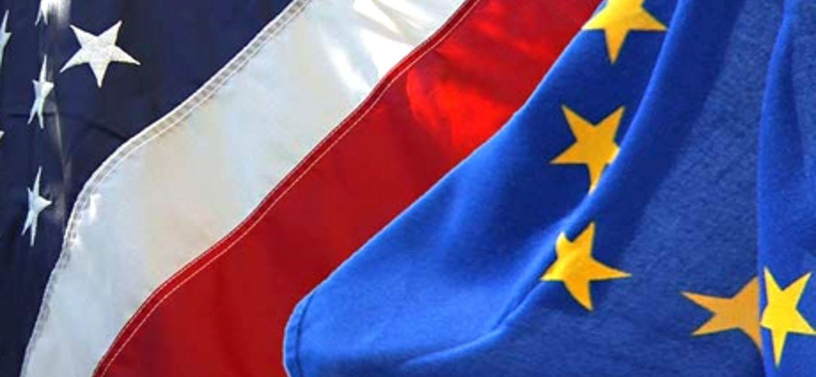 Marché transatlantique UE-Etats-Unis : le mandat explosif de la Commission européenne