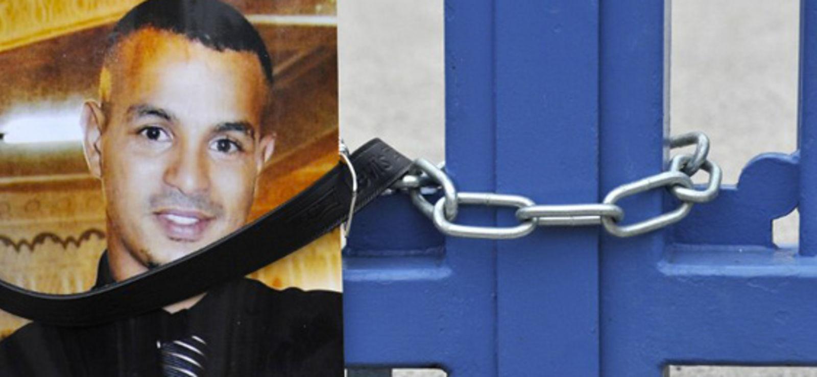 Après la bavure, l'impossible quête de vérité pour les proches de Wissam El Yamni