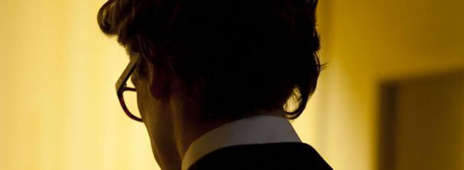 Cannes 2014 : «Saint Laurent» de Bertrand Bonello ; «Spartacus et Cassandra» de Ioanis Nuguet