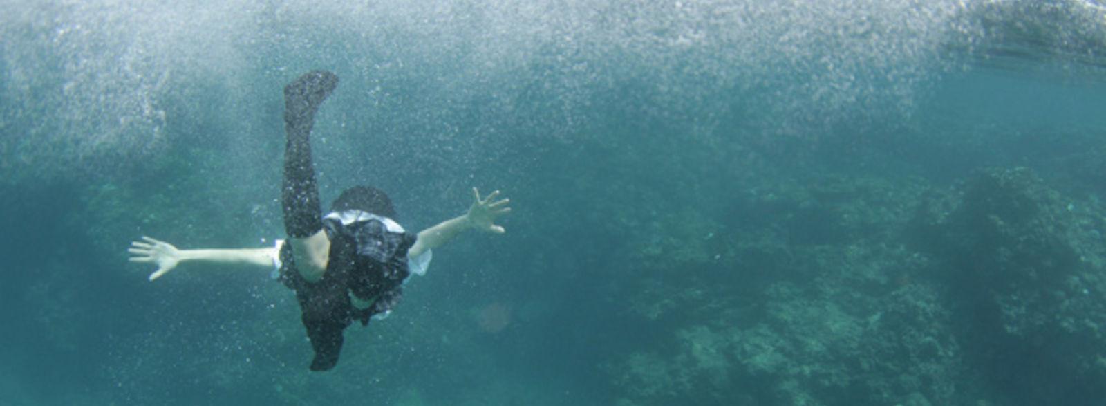 Cannes 2014 : «Still The Water» de Naomi Kawase ; «Deux jours, une nuit» de Luc et Jean-Pierre Dardenne