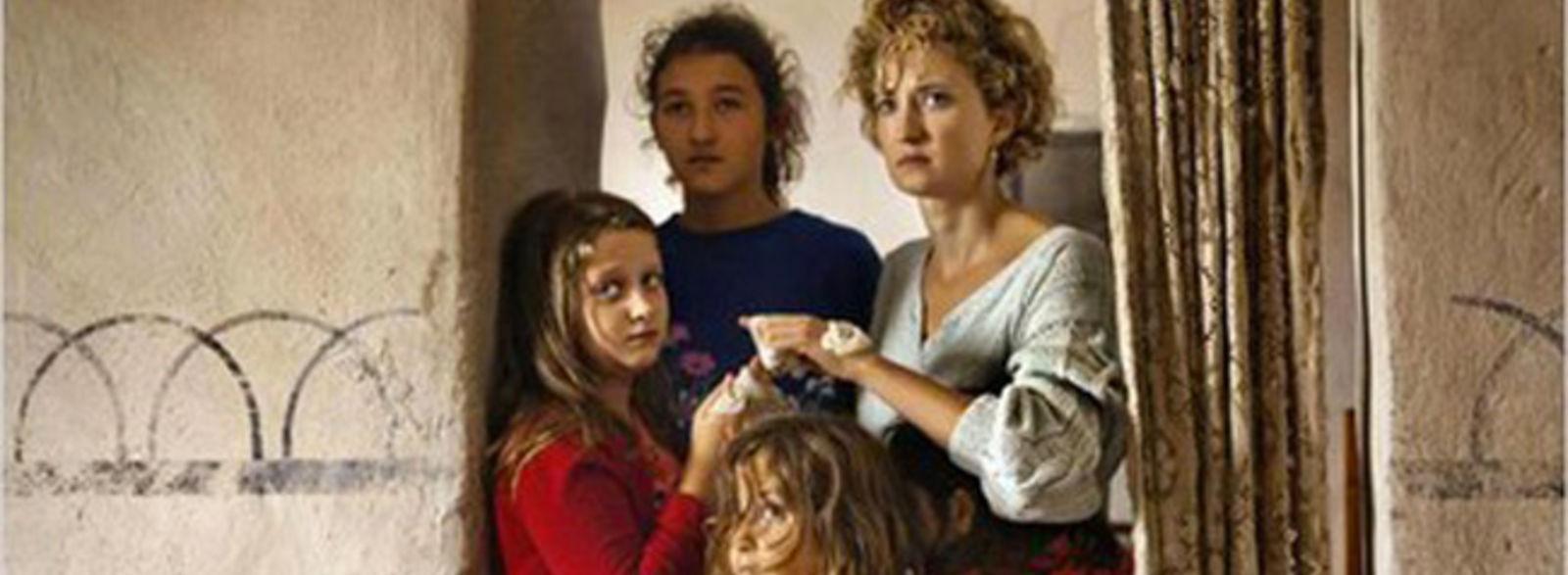 Cannes 2014 : «Welcome to New York» d'Abel Ferrara; «Les Merveilles» d'Alice Rohrwacher ; «Brooklyn» de Pascal Tessaud