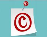Illustration - Révision de la directive droit d'auteur: la France freine
