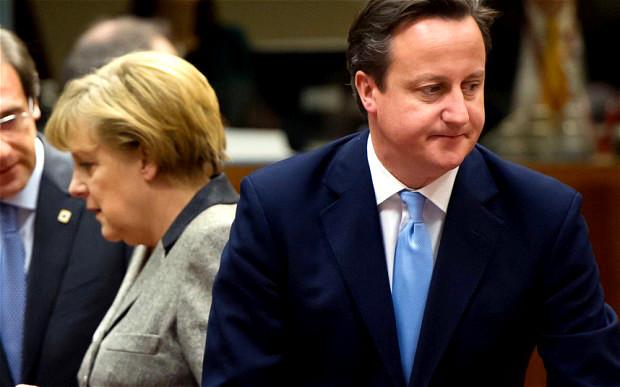 Illustration - L'engrenage : la Grande-Bretagne envoie ses premiers soldats en Ukraine