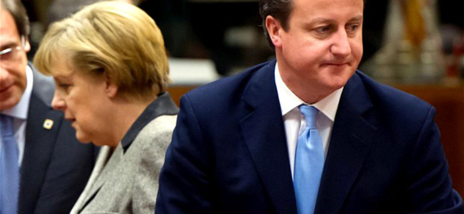 L'engrenage : la Grande-Bretagne envoie ses premiers soldats en Ukraine