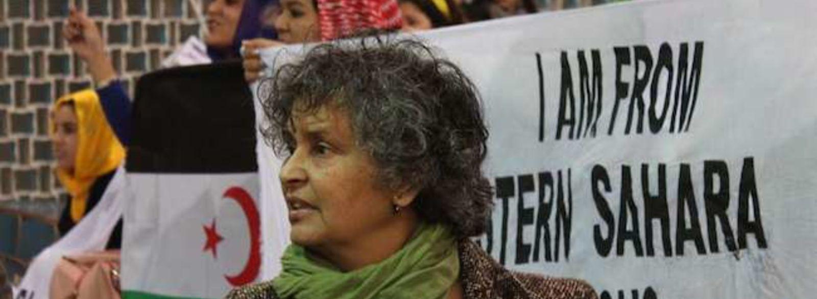 Sahara occidental ? Et ça explose…