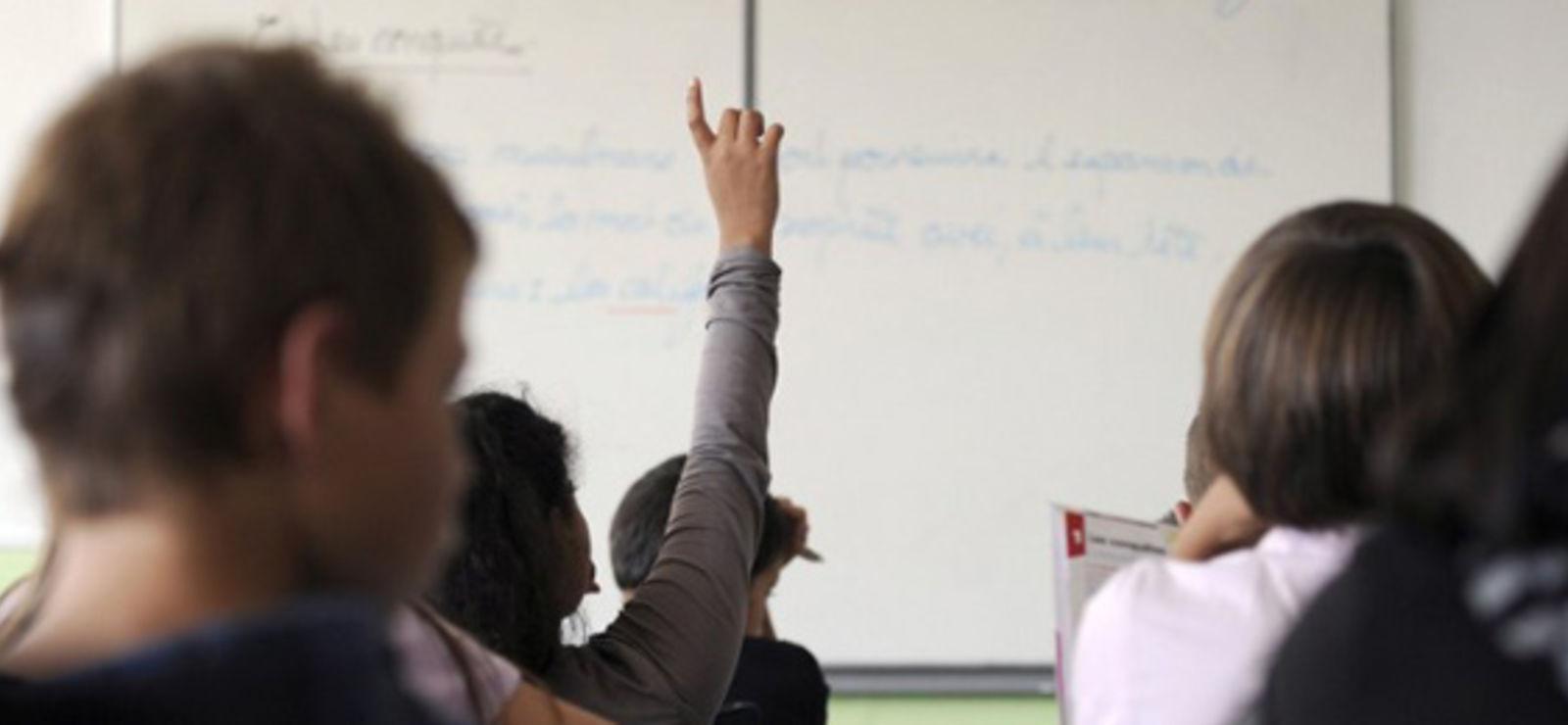 Réforme du collège : l'enseignement du christianisme n'est pas liquidé au profit de l'islam
