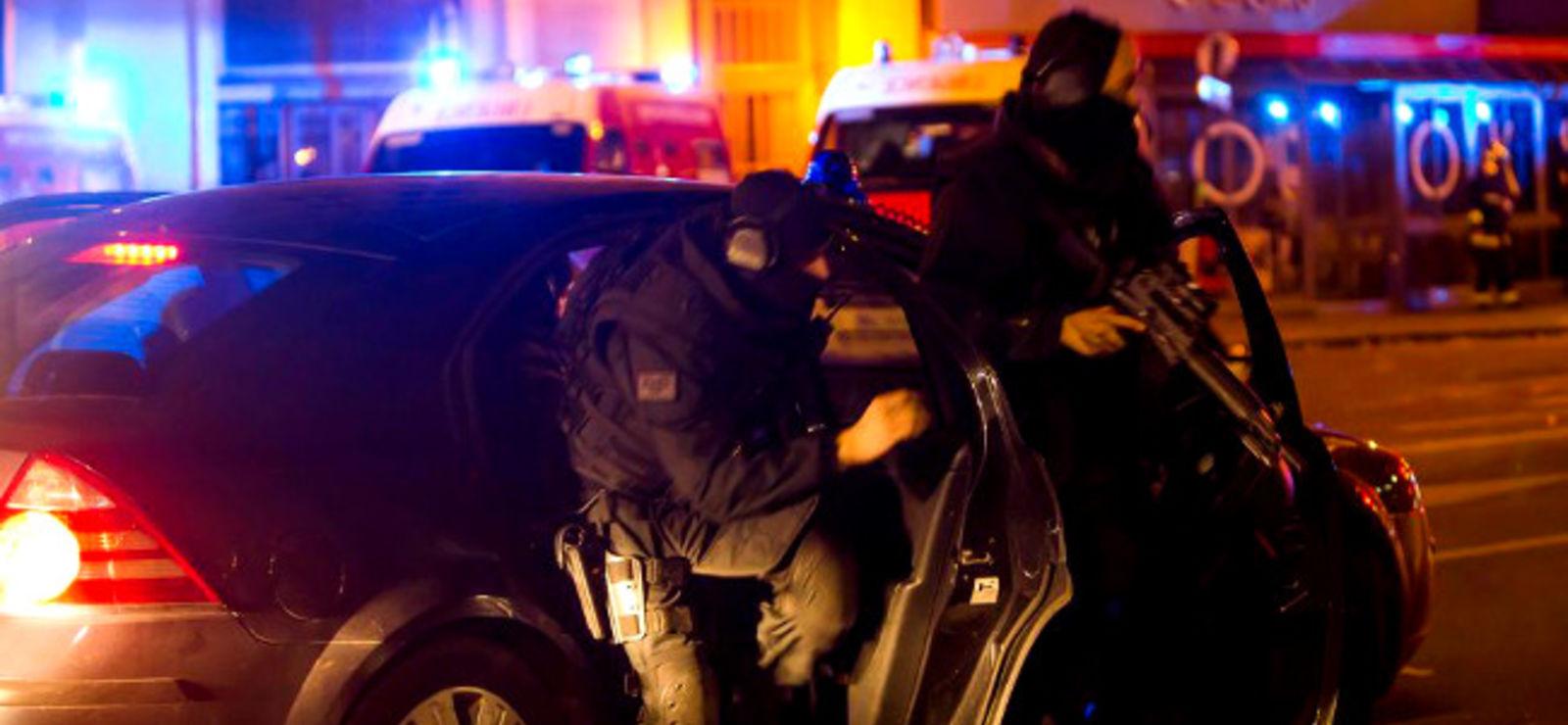 Terrorisme : notre irresponsable part de responsabilité