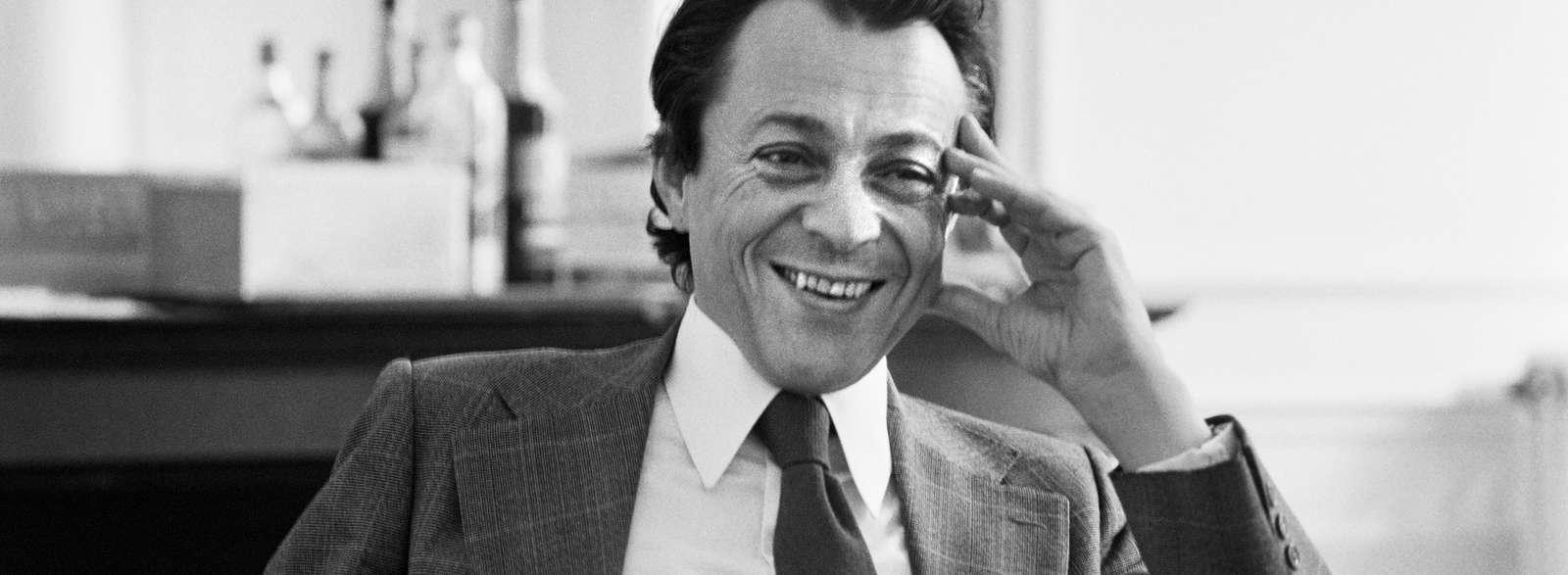 Michel Rocard et l'économie sociale et solidaire