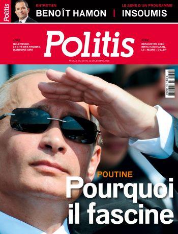 Poutine : Pourquoi il fascine