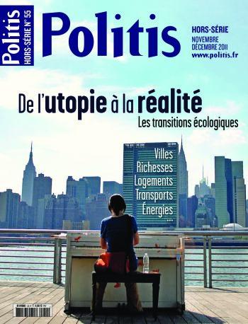 De l'utopie à la réalité