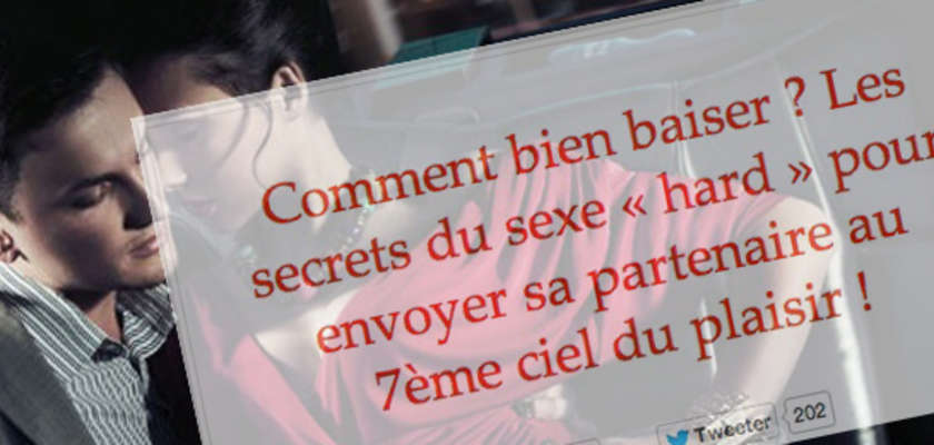 Un appel contre les violences sexistes sur Internet