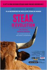Illustration - Steak (R)évolution : to beef or not to beef
