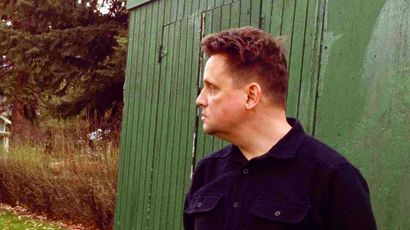 Sun Kil Moon : Liberté de paroles