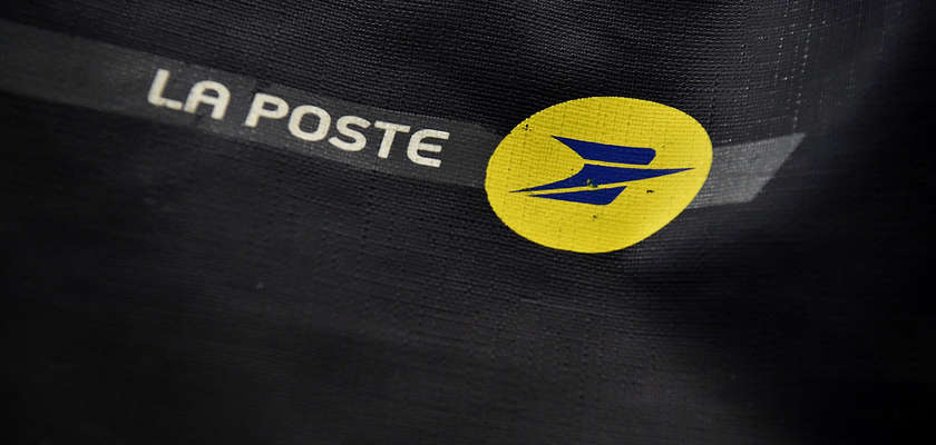 Négociations tendues à La Poste