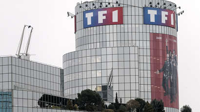 TF1/Canal : le conflit s'enlise