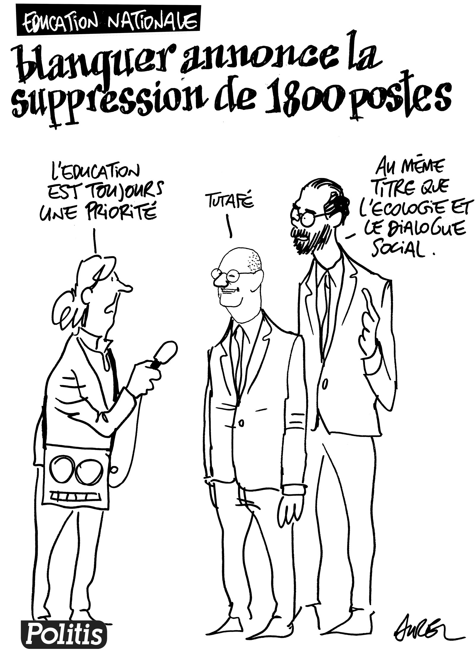 aurel-en-suppression-postes.jpg