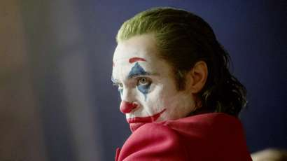 « Joker », de Todd Phillips : le rire qui tue