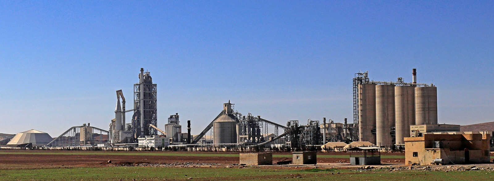 Syrie : « L'affaire Lafarge met en cause la structure même des multinationales »