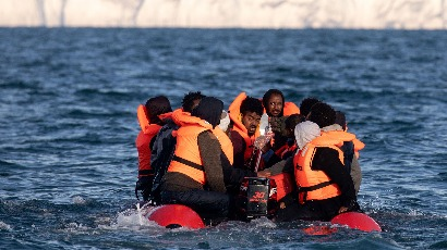 Europe : Haro sur les migrants