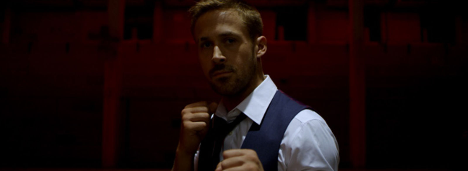 « Only God Forgives » de Nicolas Winding Refn ; « Grisgris » de Mahamat-Saleh Haroun