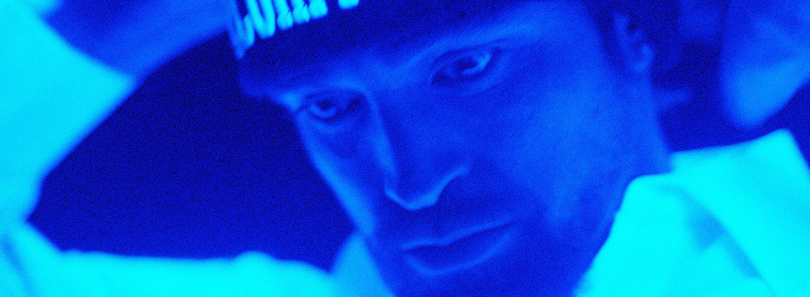 « Good Time », de Josh et Benny Safdie