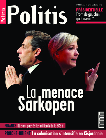 La menace Sarkopen